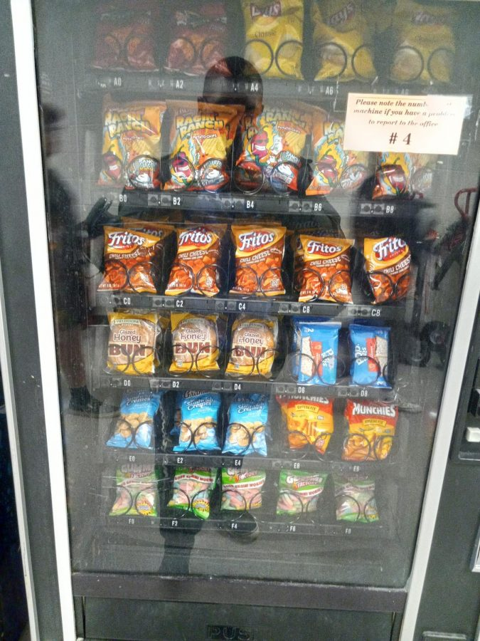 The+Best+Vending+Machines