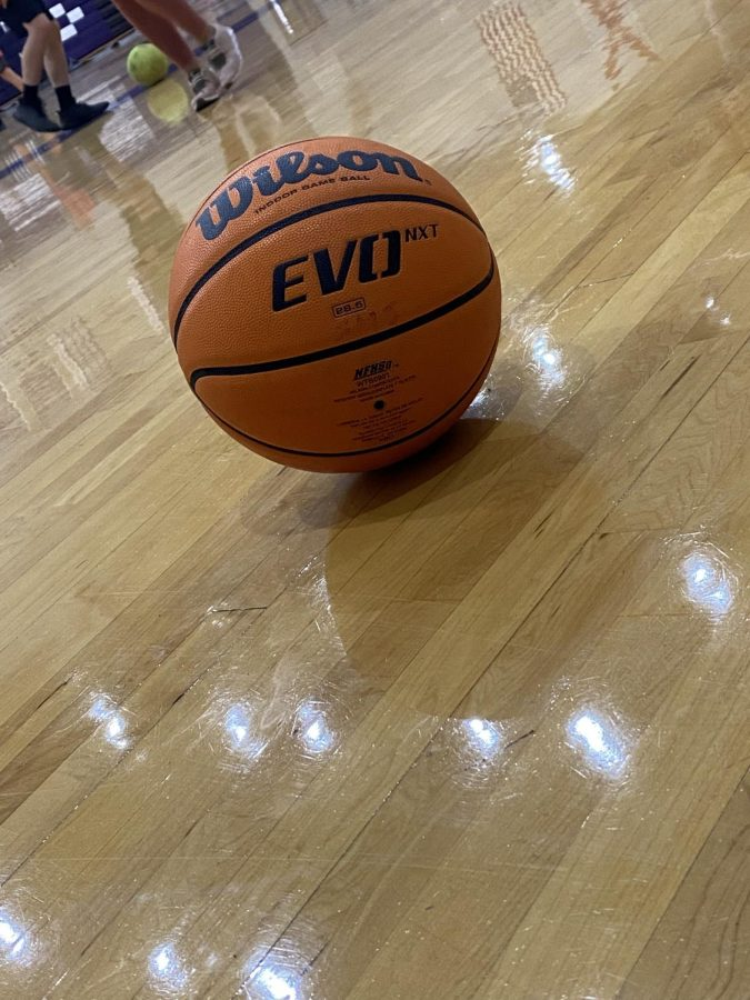 Lady+Tigers+Basketball+Season+Preparation
