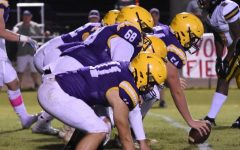 Springville vs Oxford, A Head-to-Head Battle